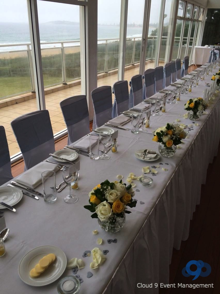 NSLSC Formal Wedding-2.jpg