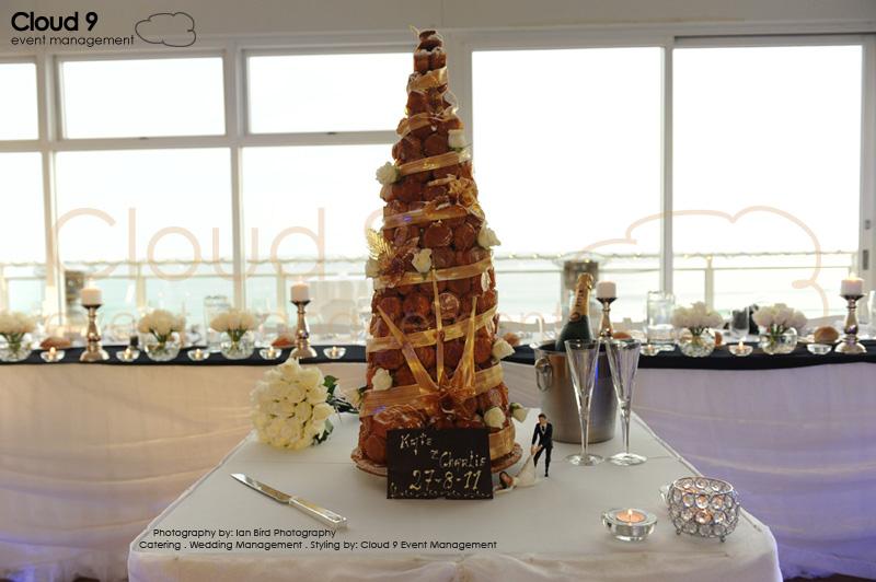 NSLSC Formal Wedding Cake.jpg