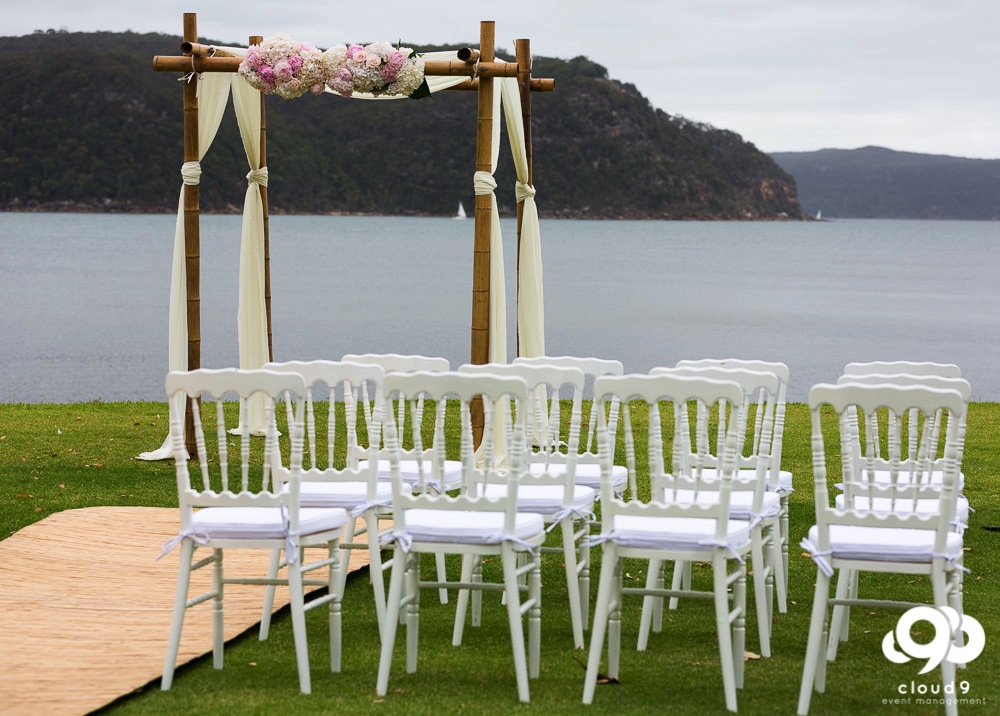 Palm Beach Northern Beaches Wedding Styling-2.jpg