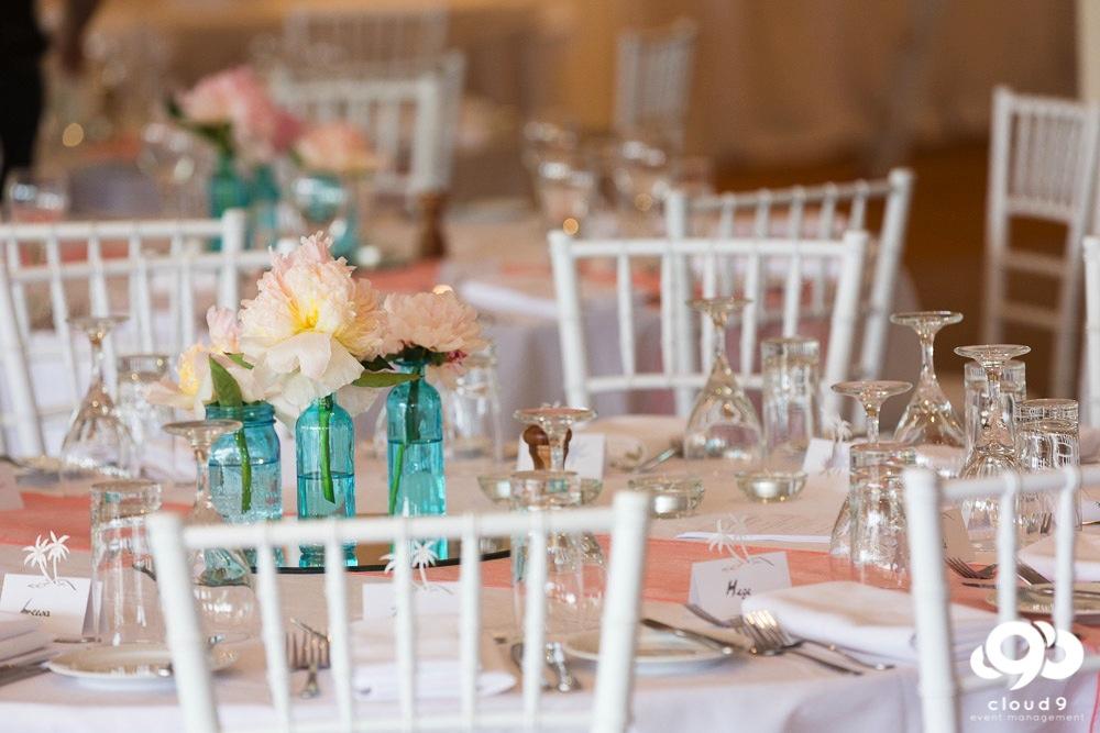 Palm Beach Northern Beaches Wedding Styling-3.jpg