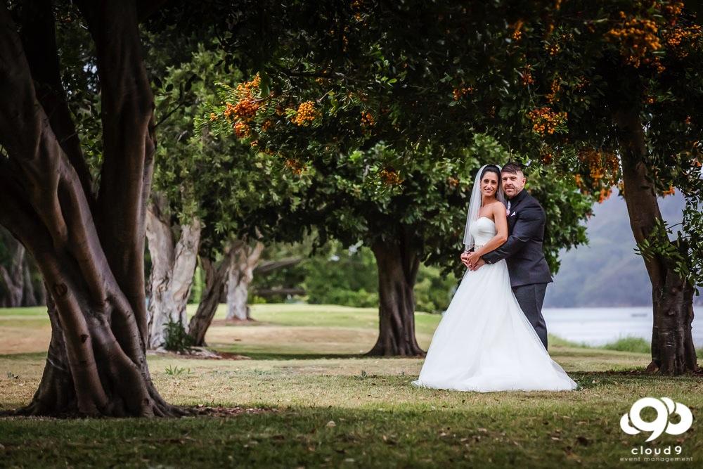 Palm Beach Northern Beaches Wedding Styling-4.jpg