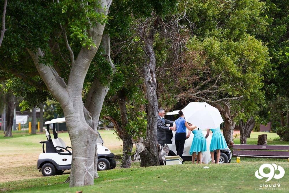 Palm Beach Northern Beaches Wedding Styling-8.jpg