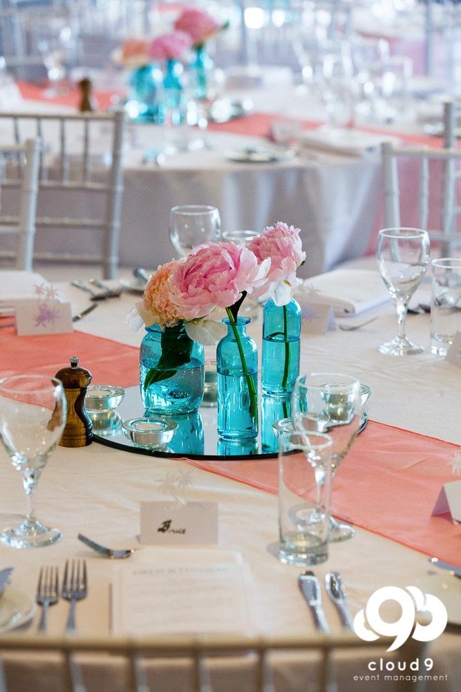 Palm Beach Northern Beaches Wedding Styling-9.jpg