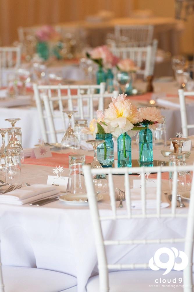 Palm Beach Northern Beaches Wedding Styling-10.jpg