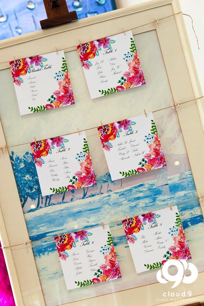 Palm Beach Northern Beaches Wedding Styling-11.jpg