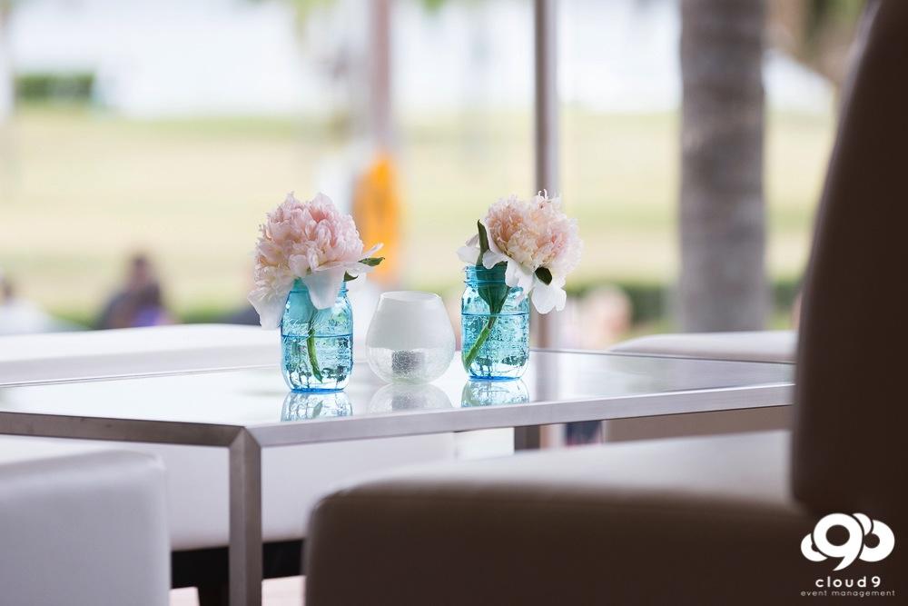 Palm Beach Northern Beaches Wedding Styling.jpg