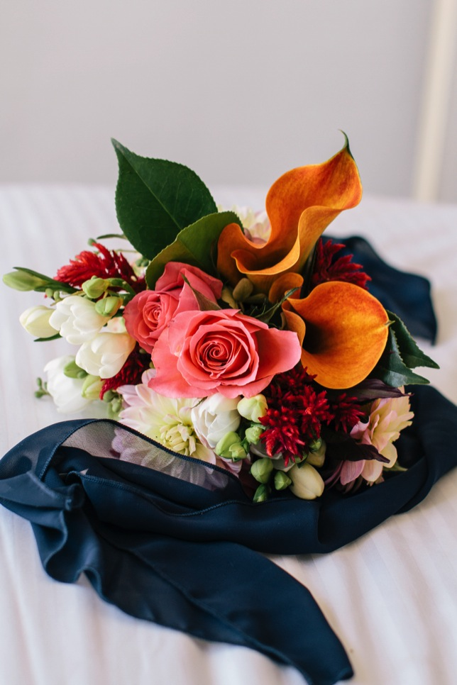 Northern-Beaches-Wedding-Christie-Carly-Styling-Planning-2.jpg