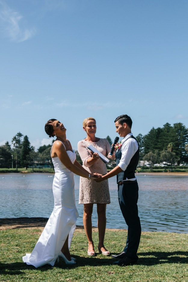 Northern-Beaches-Wedding-Christie-Carly-Styling-Planning-7.jpg