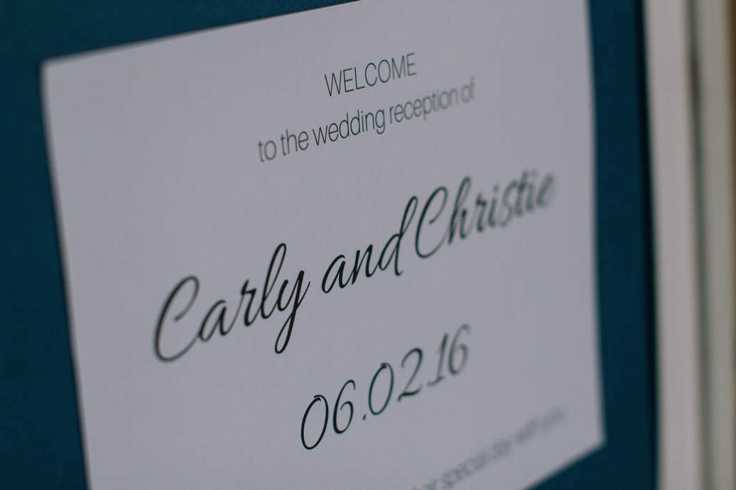 Northern-Beaches-Wedding-Christie-Carly-Styling-Planning-49.jpg