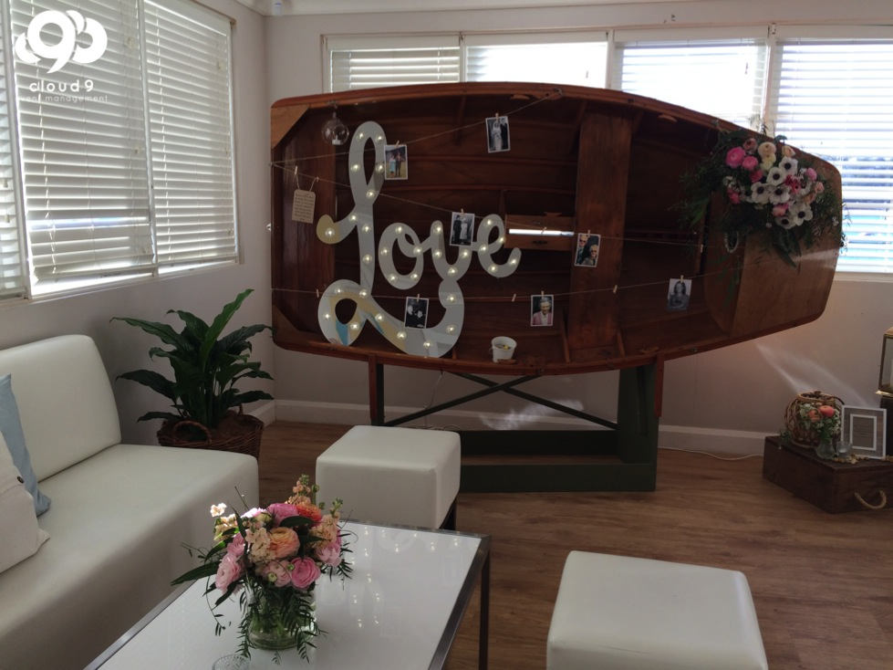 Manly Yacht Club Wedding Boho Style Waterfront E-17.jpg