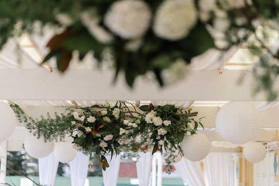 myc-wedding-photography-006-florals-styling.jpg