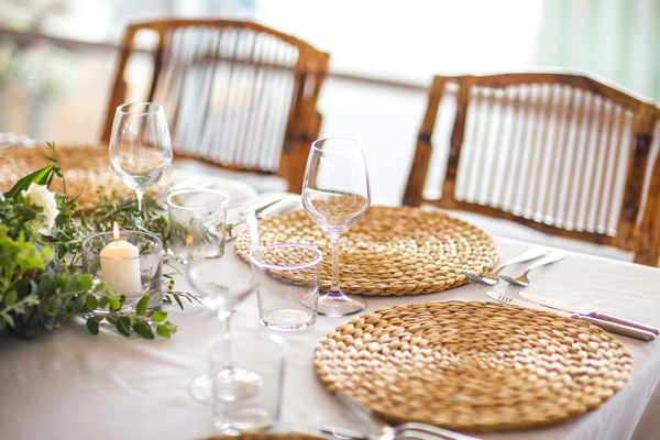 Avalon Wedding Venue Styling Northern Beaches-2.jpg