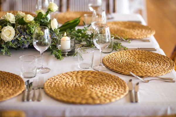 Avalon Wedding Venue Styling Northern Beaches-3.jpg