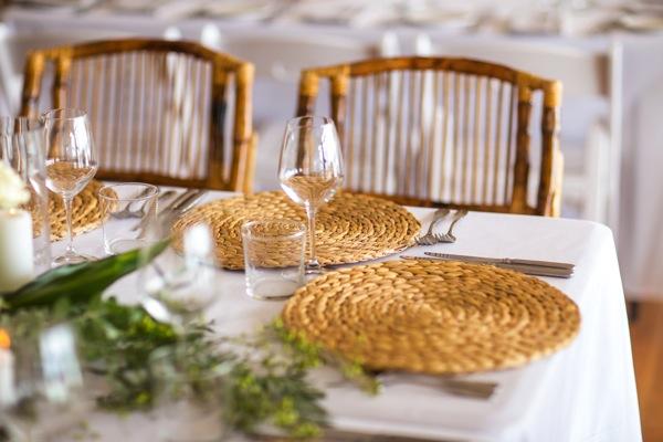 Avalon Wedding Venue Styling Northern Beaches-4.jpg