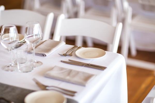 Avalon Wedding Venue Styling Northern Beaches-6.jpg