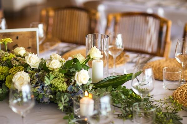 Avalon Wedding Venue Styling Northern Beaches-5.jpg