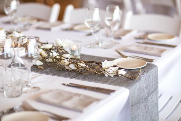 Avalon Wedding Venue Styling Northern Beaches-7.jpg
