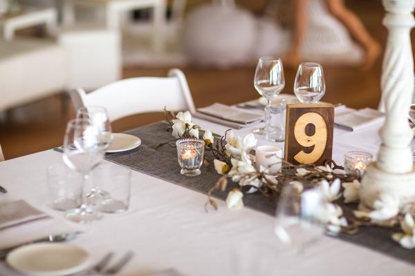 Avalon Wedding Venue Styling Northern Beaches-9.jpg