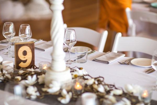 Avalon Wedding Venue Styling Northern Beaches-10.jpg