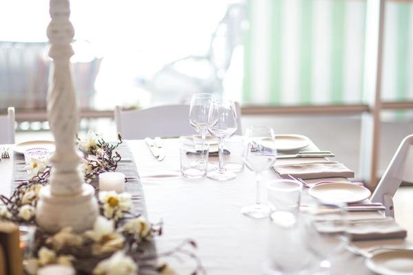 Avalon Wedding Venue Styling Northern Beaches-13.jpg