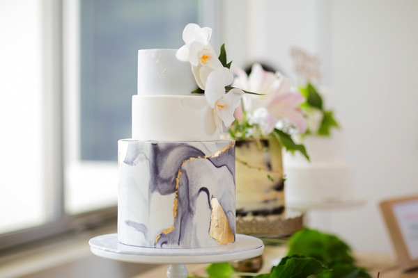 Avalon Wedding Venue Styling Northern Beaches-57.jpg