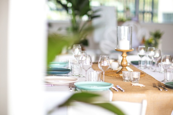 Avalon Wedding Venue Styling Northern Beaches-24.jpg