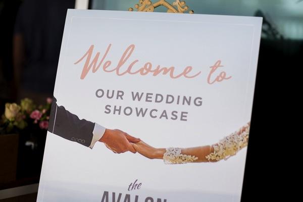 Avalon Wedding Venue Styling Northern Beaches-27.jpg