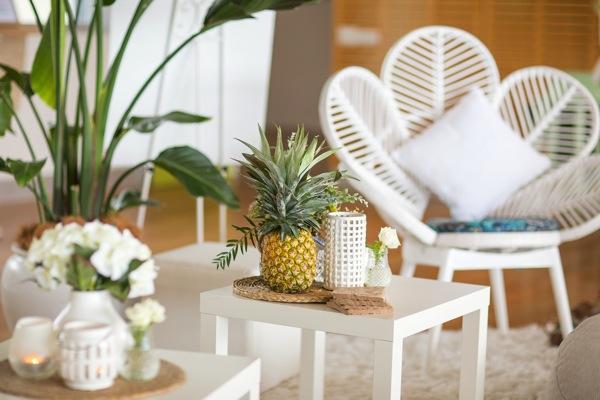 Avalon Wedding Venue Styling Northern Beaches-40.jpg