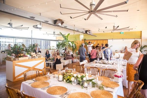 Avalon Wedding Venue Styling Northern Beaches-45.jpg