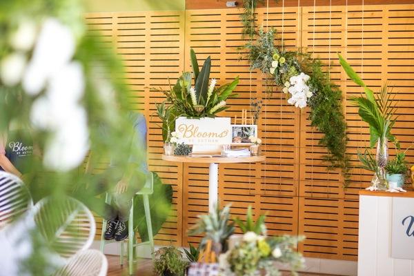 Avalon Wedding Venue Styling Northern Beaches-54.jpg