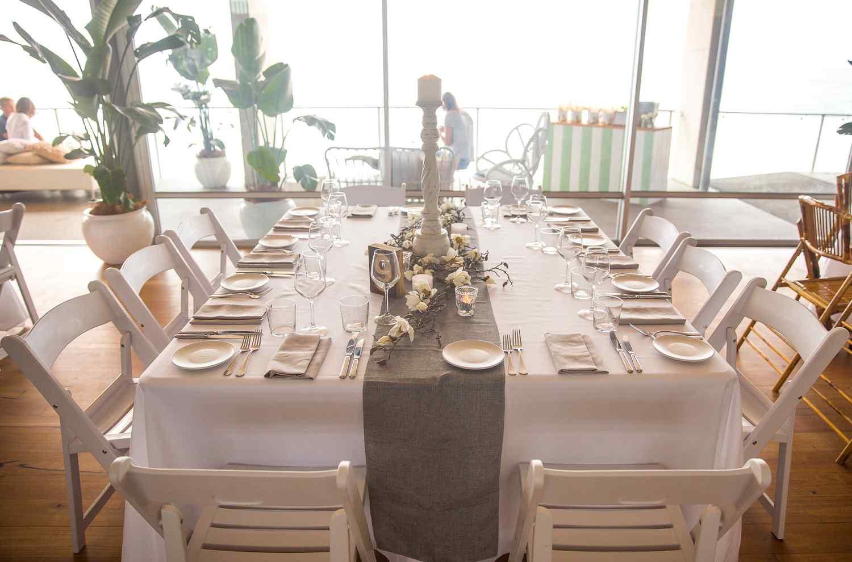 Magnolia_Beauty_Styled_Table.jpg