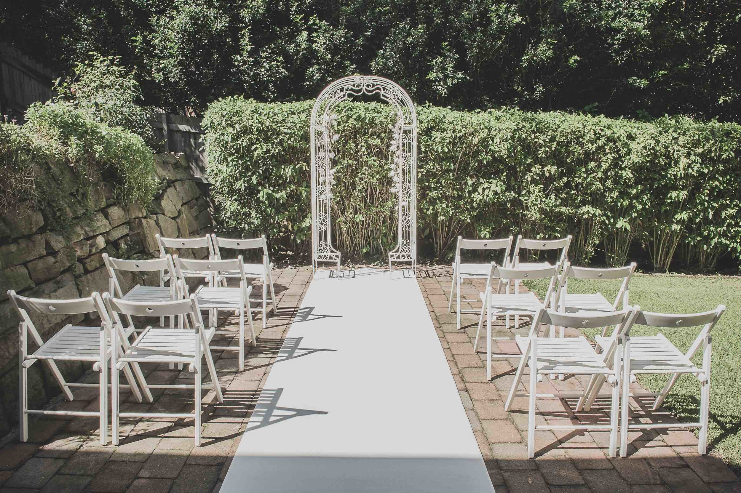 Wedding_Ceremony_Garden_Romantic_Hire