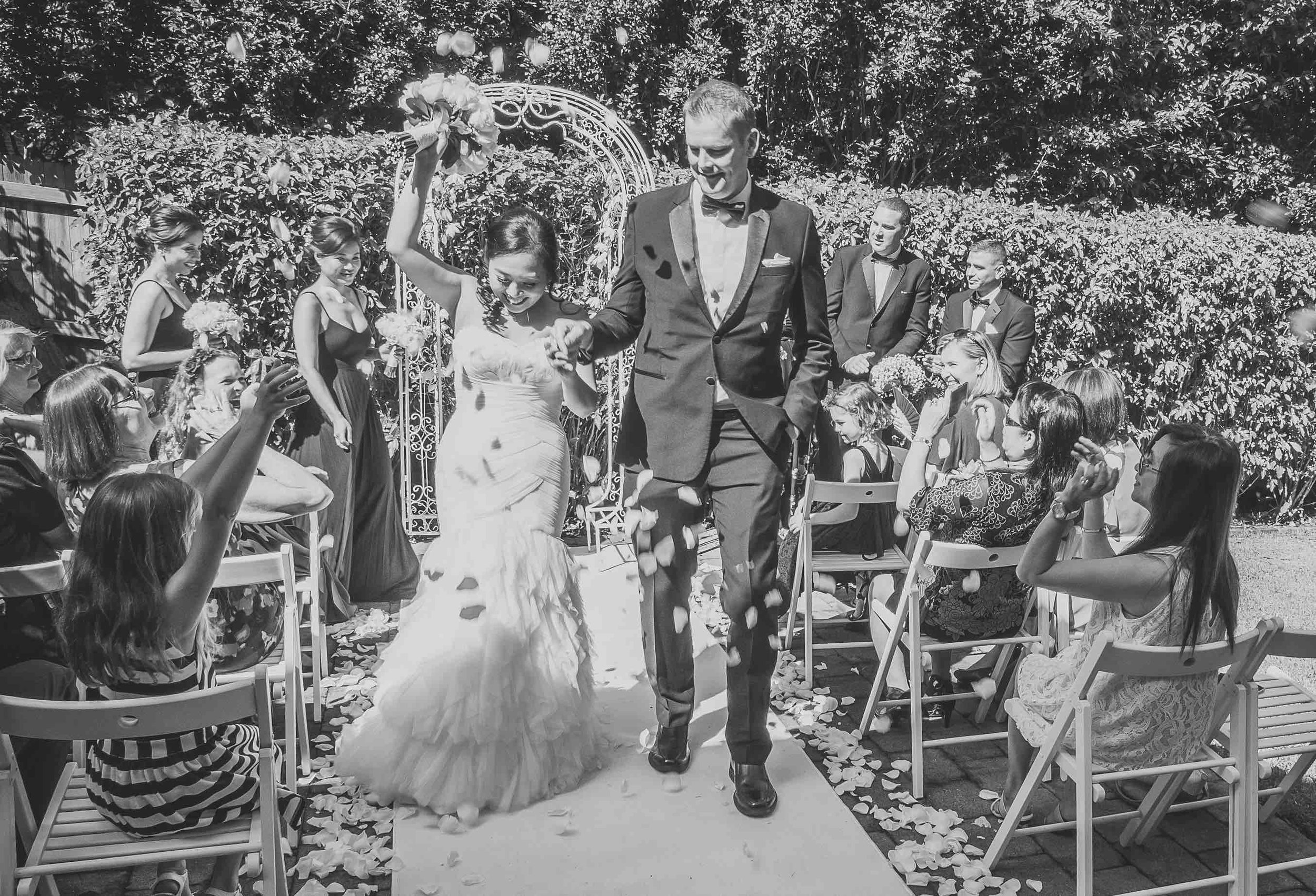 Married_Sydney_Bride_Groom_Ceremony