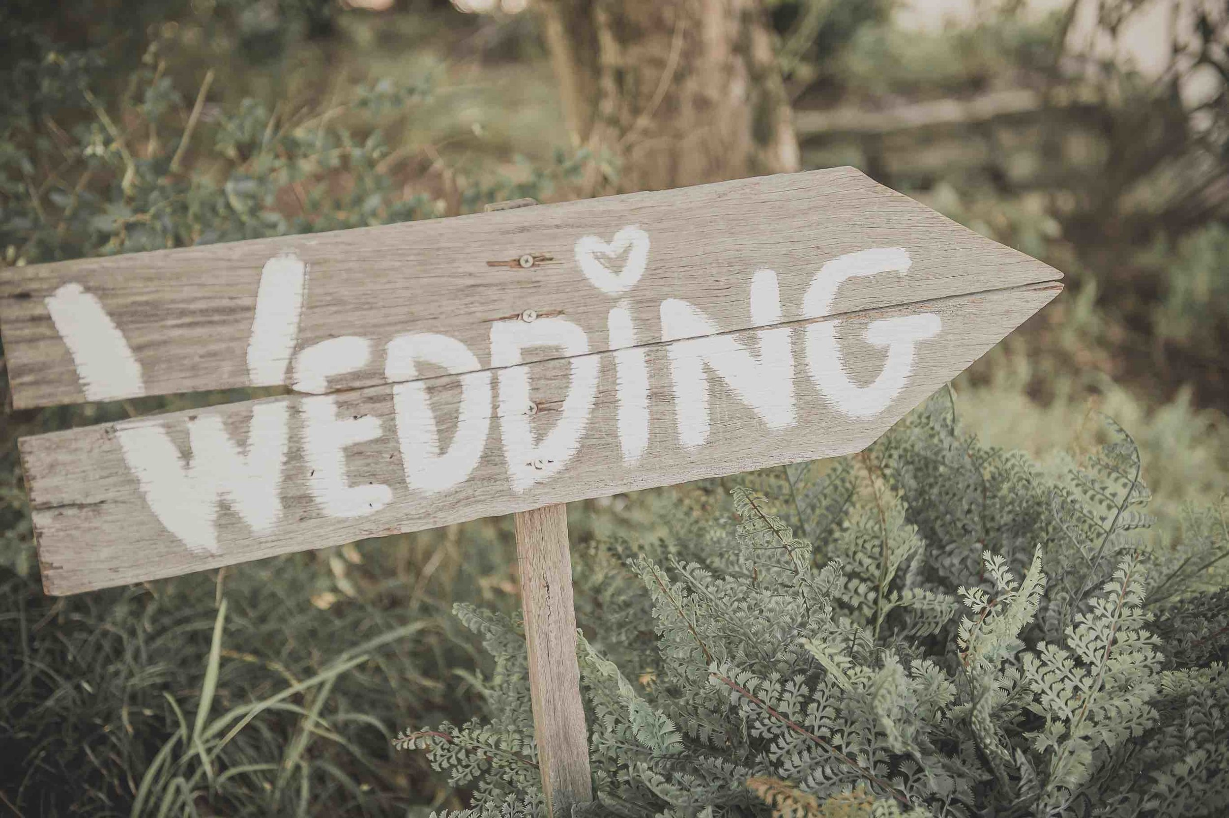 Wedding_Ceremony_Sydney_Planner