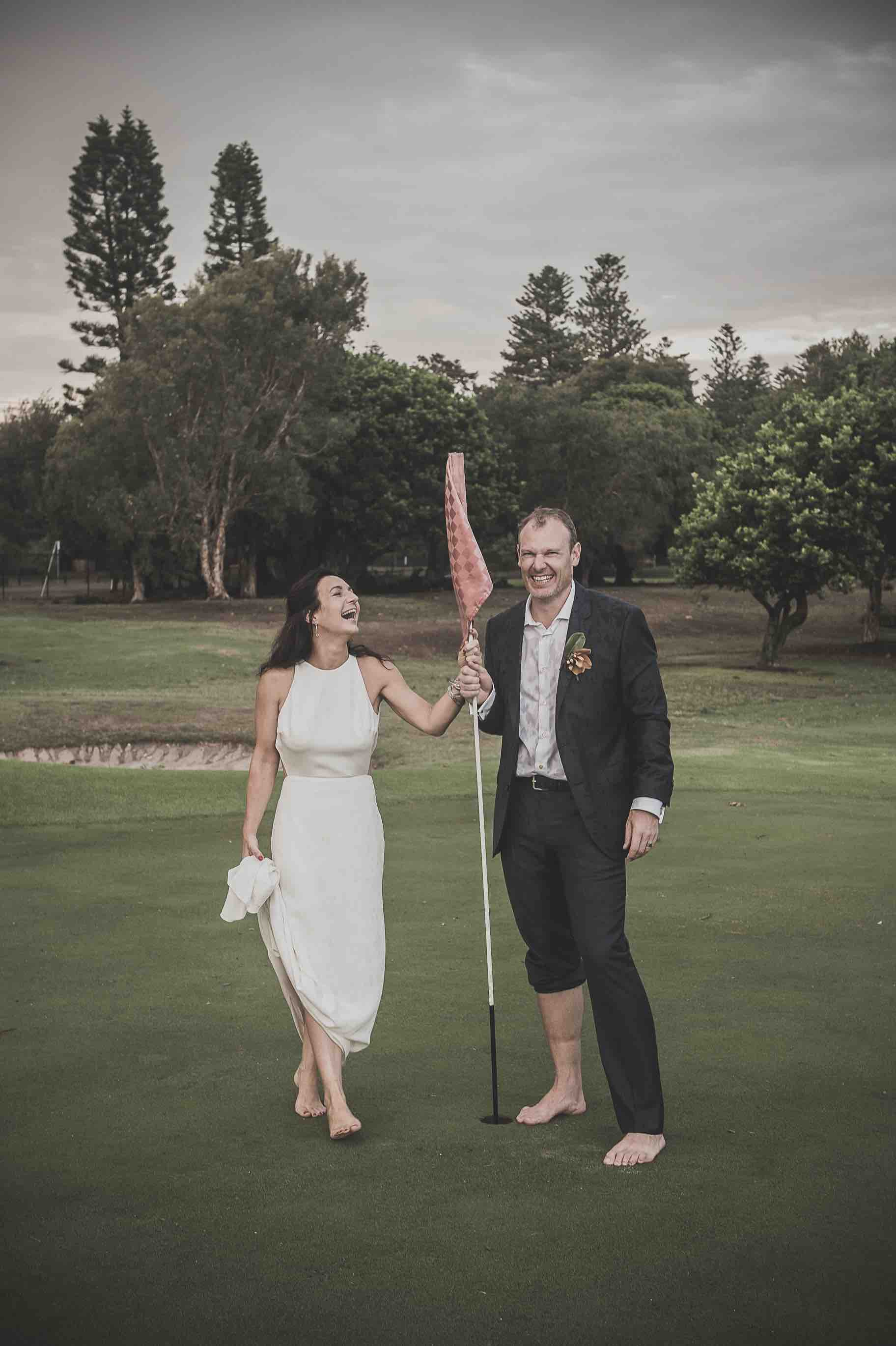 Palm_Beach_Golf_Unique_wedding.jpg