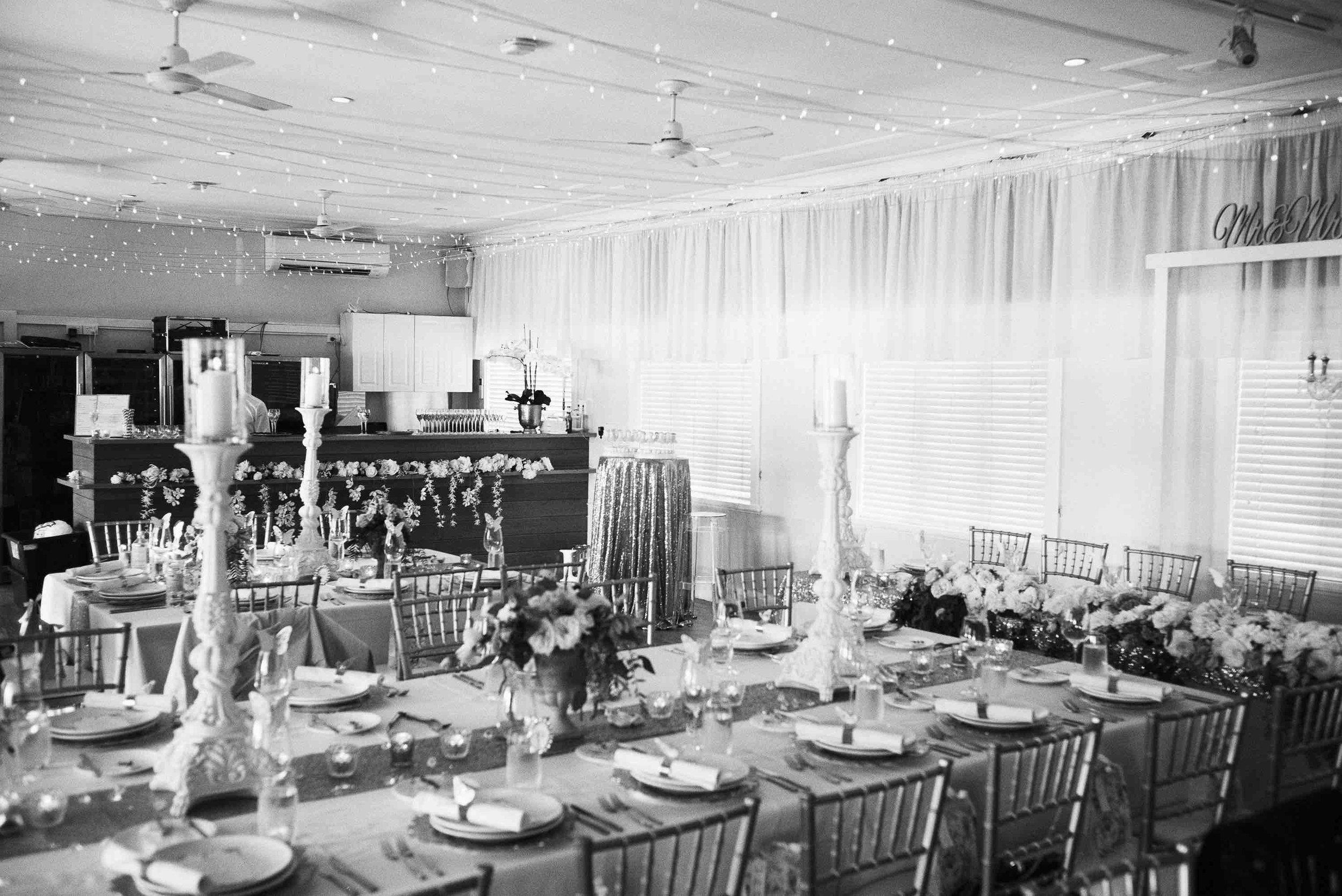 Manly Yacht Club Formal Wedding.jpg