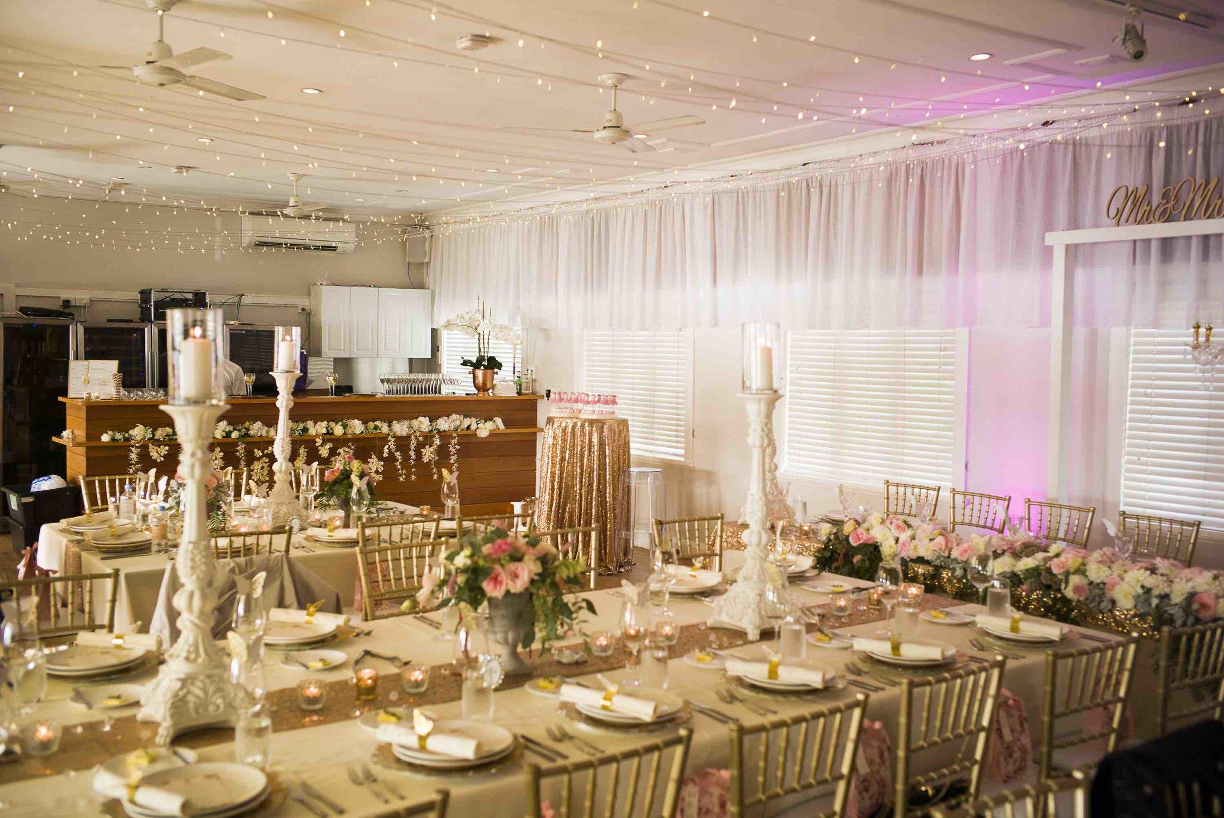Formal Wedding Stylist Gold White.jpg