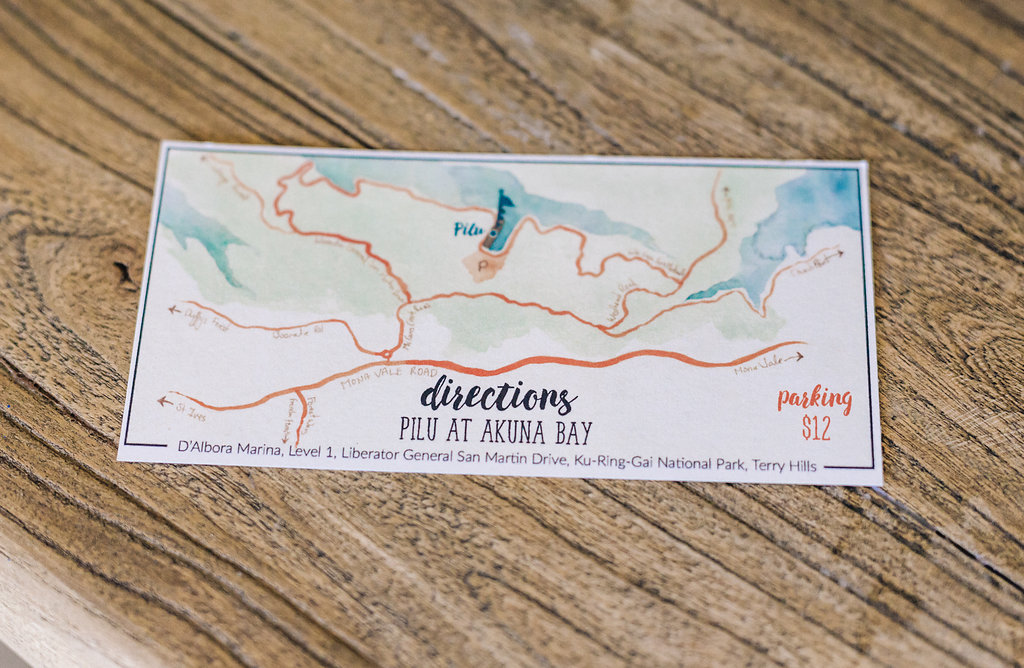 Akuna-Bay-Stationery-Map-Custom-Design-Styling.jpg