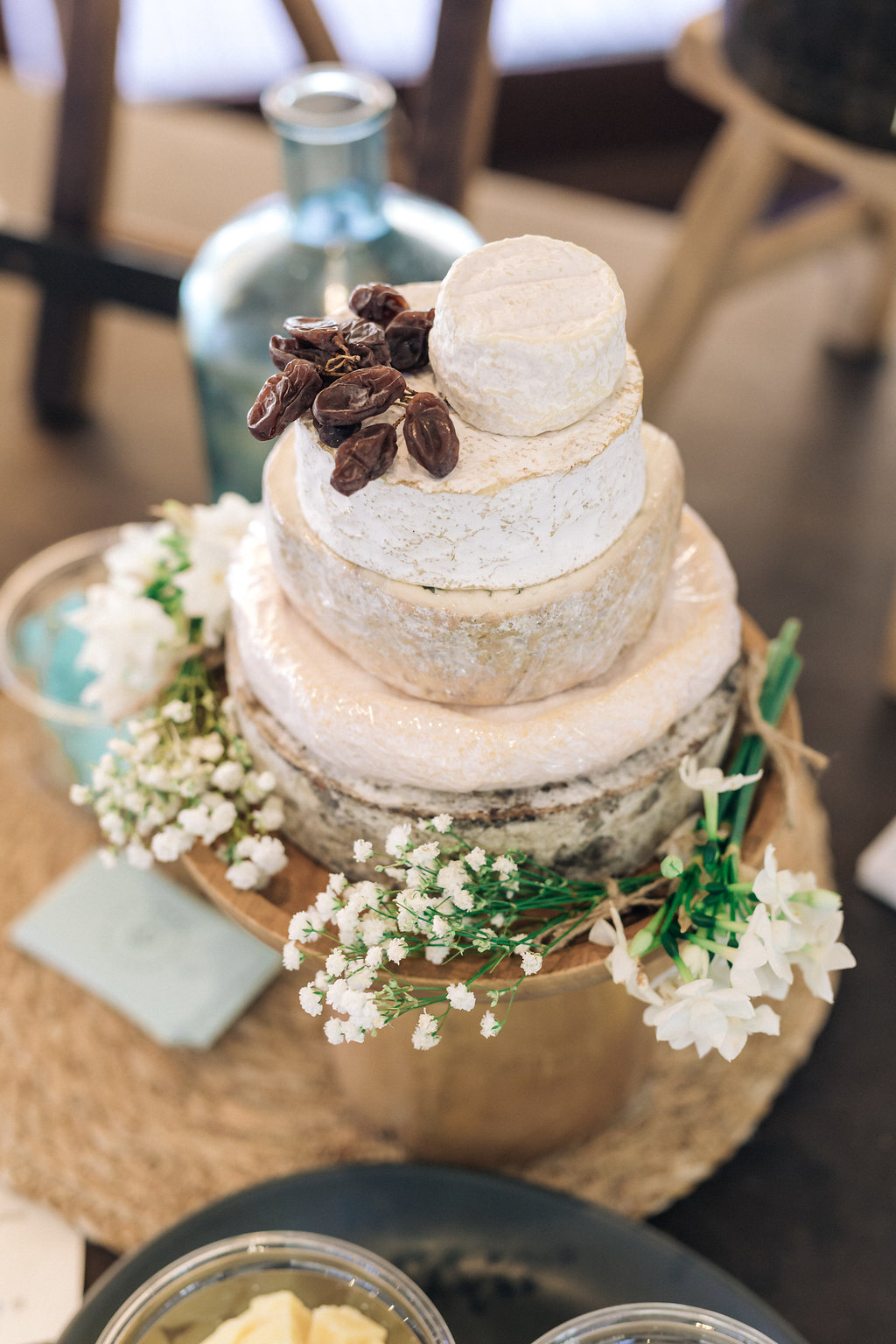 Cheese-Station-Food-Wedding-Cake.jpg