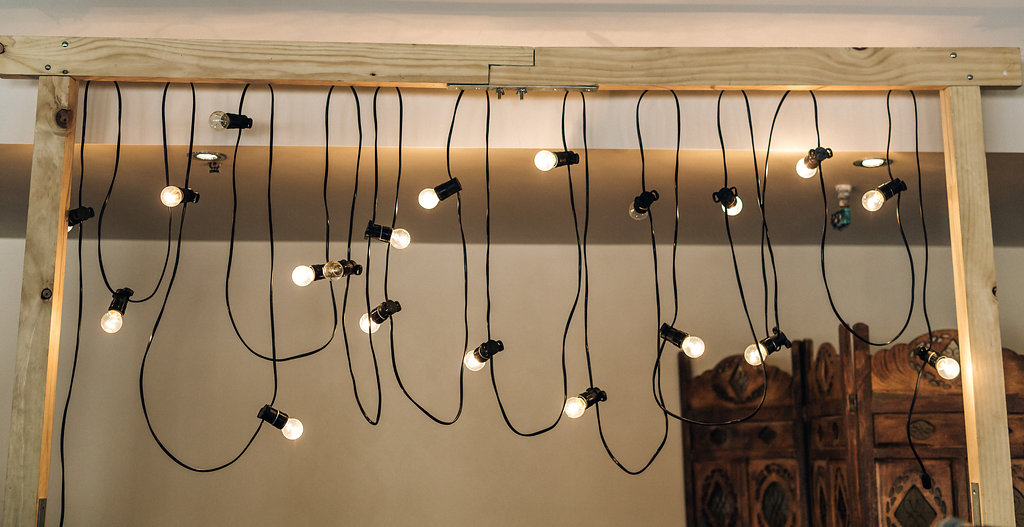 Festoon-Light-Hire-Cloud9Events-Northern-Beaches-Styling.jpg