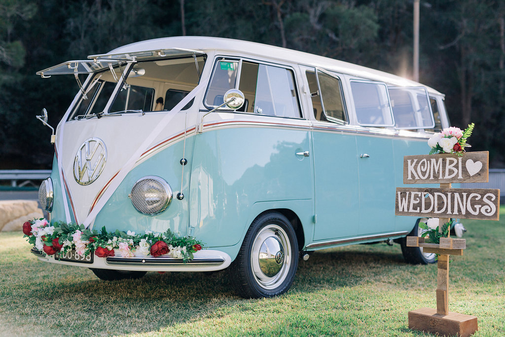 Kombi-Wedding-Transport-Hire-Northern-Beaches.jpg