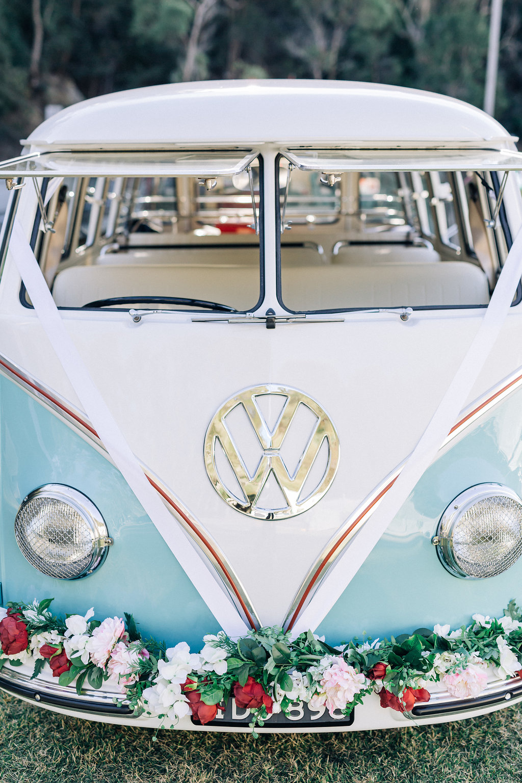 Kombi-Transport-Wedding-Hire.jpg