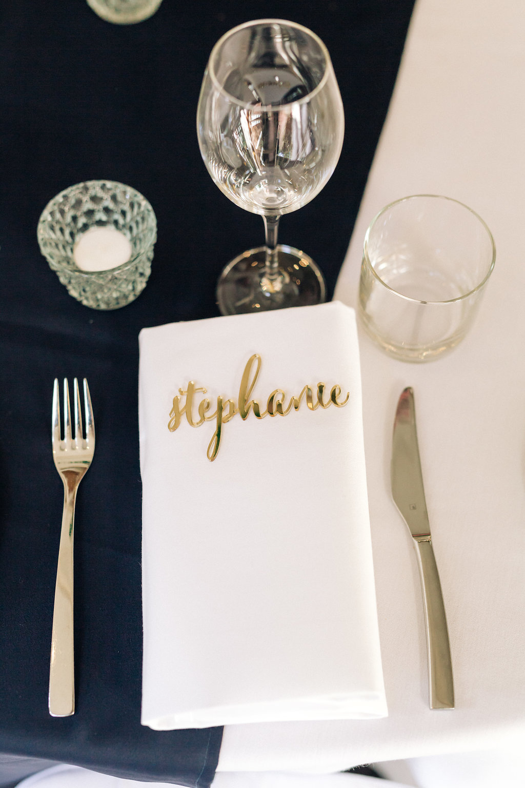 Laser-Cut-Name-Place-Card-Gold-Wedding-Stationery.jpg