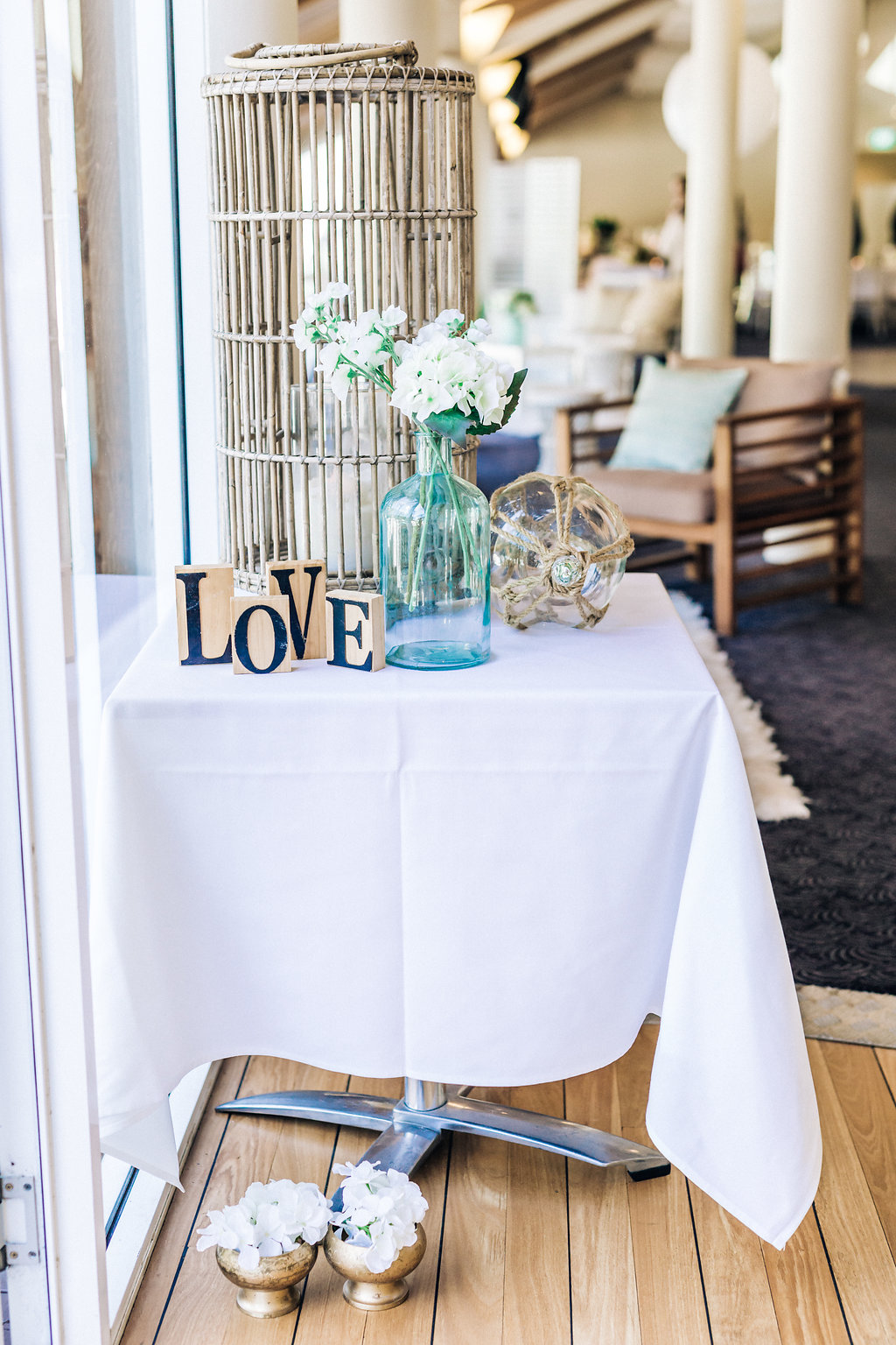 Love-Letters-Hire-Styling-Wedding-Northern-Beaches.jpg