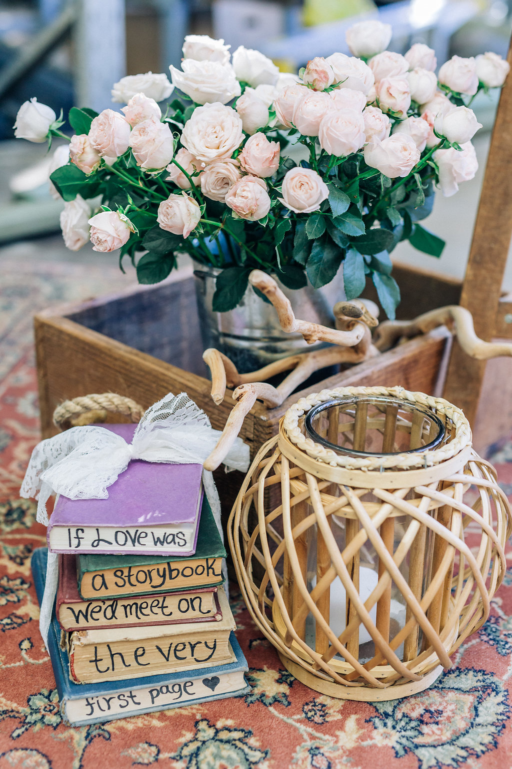 Love-Wedding-Styling-Props-Vintage-Northern-Beaches.jpg
