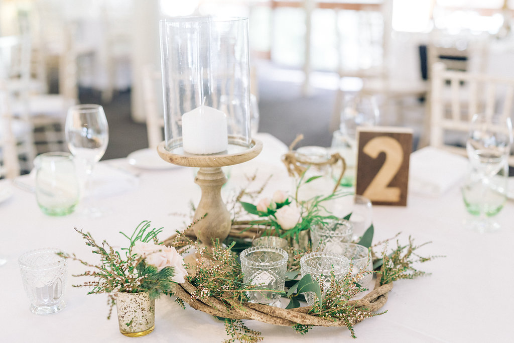 Natural-Table-Styling-Pilu-Wedding.jpg
