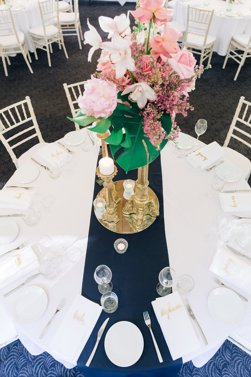 Navy-Gold-Table-Styling-Flowers-Northern-Beaches-Event.jpg