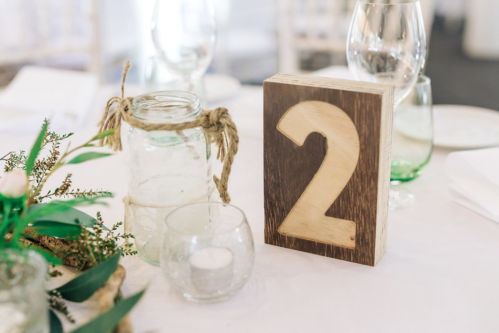 Northern-Beaches-Wedding-Wooden-Table-Number-Hire.jpg