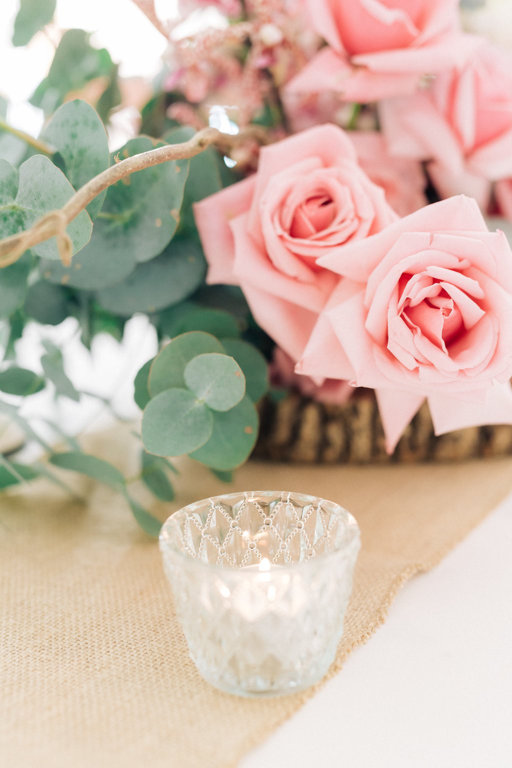 Pink-Roses-Wedding-Stylist-Whitehouse-Flowers.jpg