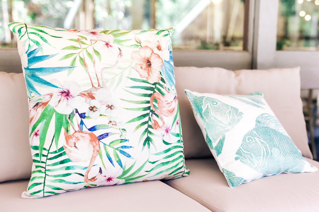 Tropical-Cushion-Event-Wedding-Prop-Hire-Northern-Beaches.jpg